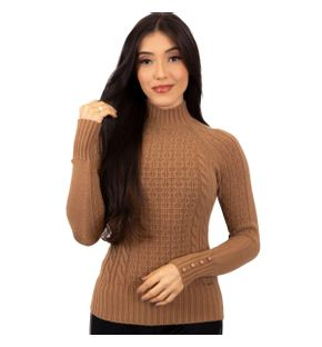 Blusa-Beauty-Softy-Touch-Wisk