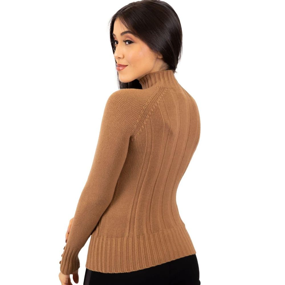 Blusa-Beauty-Softy-Touch-Wisk-Lado