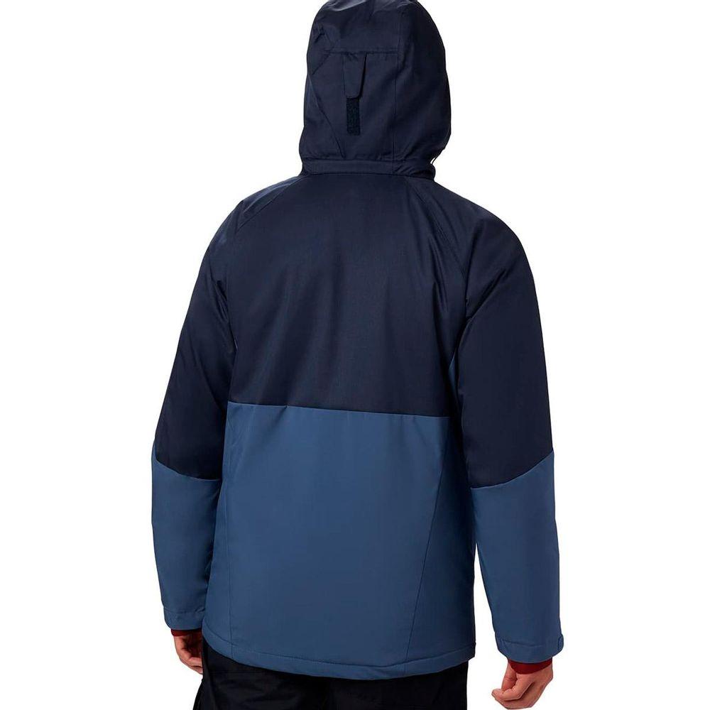 costas-wildside-columbia-azul-man