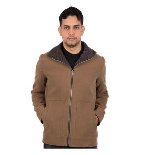 casaco-lorenzo-forrado-pelo-inverno-masculino-bege-neve