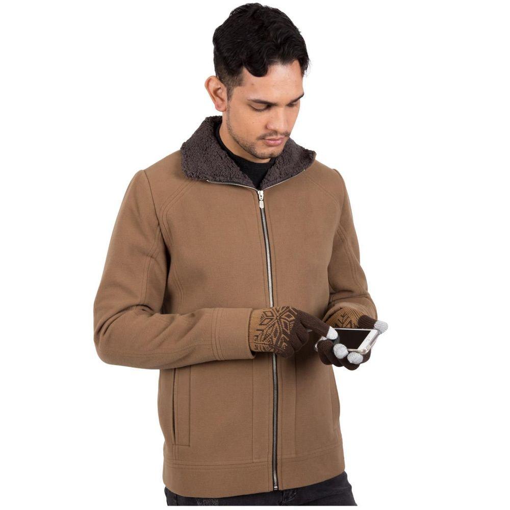 casaco-bege-inverno-forrado-pelo-masculino-lorenzo-frio