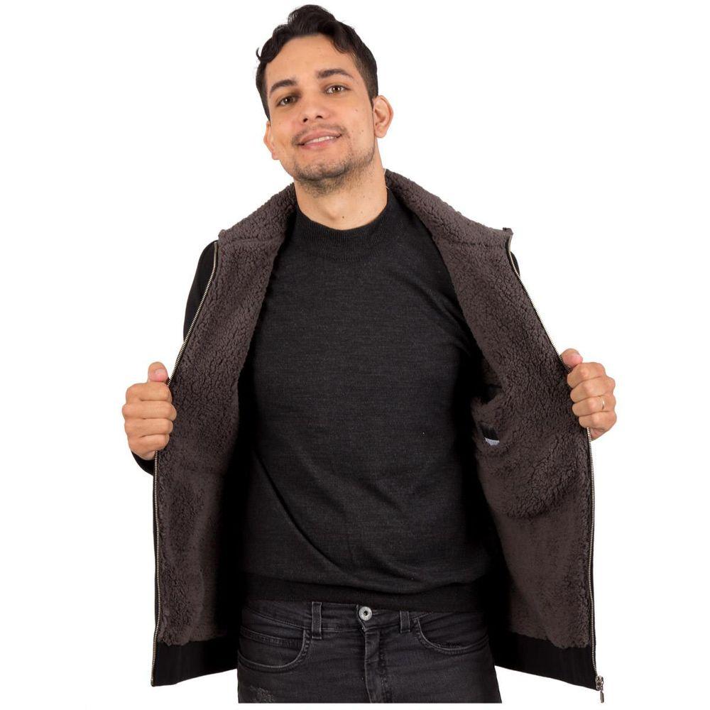 casaco-lorenzo-inverno-forrado-pelo-masculino-frio-intenso-q