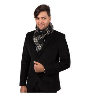 blazer-veludo-preto-inverno-masculino-chique-elegante-charmo