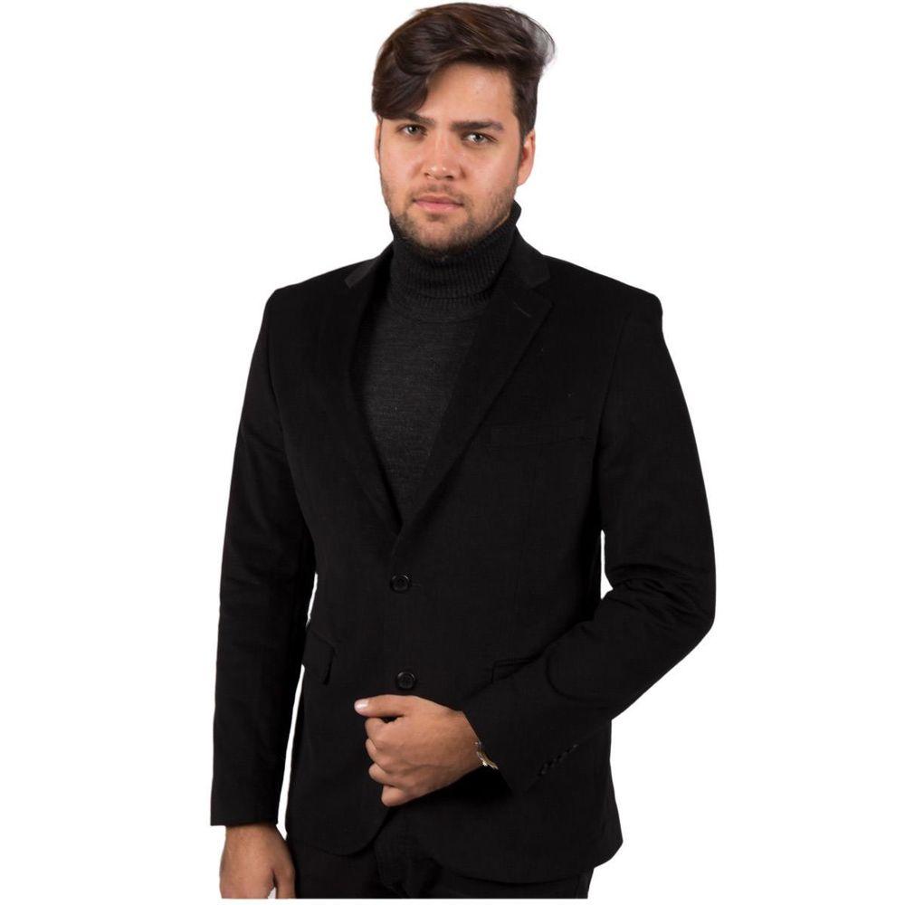 blazer-masculino-inverno-preto-especial-chique-moderno-prati