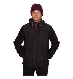 jaqueta-bomber-inverno-london-preto-masculino-frio